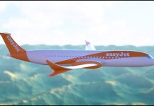 easyjet-elektroflugzeug-wright-electric