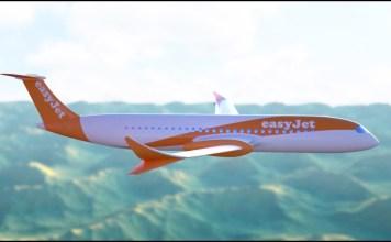easyjet-elektroflugzeug-wright-electric