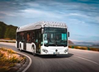 elektrobus-citaro