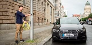 elektroauto-ladestation-siemens-ubitricity