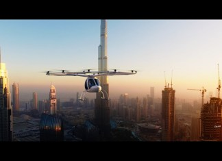 volocopter-lufttaxis-daimler