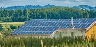 vaillant-solarstromspeicher-elopack