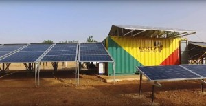 africa-greentec-elektrifizierung-afrika