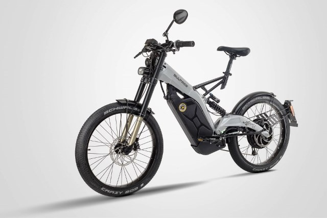 albero-moto-bike