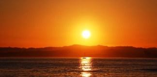 ausbau-solarstrom-tuerkei
