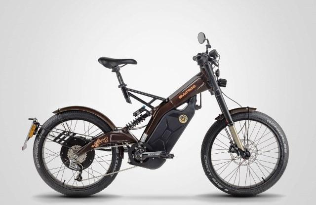 butaco-e-bike