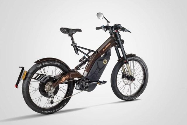 butaco-moto-bike