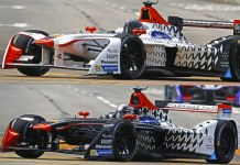 faraday-future-formel-e