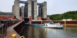 schleusen-schiffshebewerke-pumpspeicher