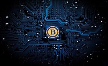 stromverbrauch-bitcoin-blockchain