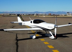 sun-flyer-elektroflugzeug