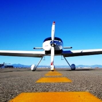 sun-flyer-e-flugzeug