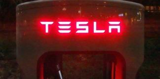 tesla-hypercharging