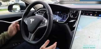 elon-musk-autopilot