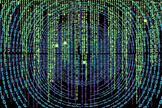 blockchain-grundlagen