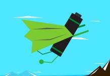 marktentwicklung-2018-lithium-ionen-batterien