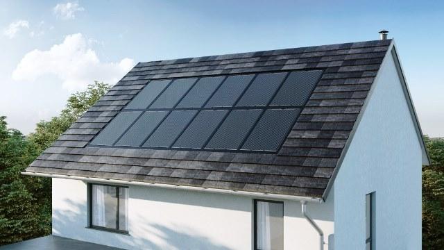 nissan-solarbatterie
