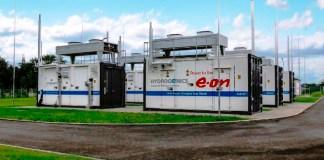 stromspeicher-power-to-gas