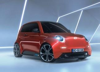 elektroauto-ego-life-verkaufsstart