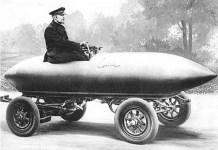 elektromobilitaet-elektroauto-geschichte