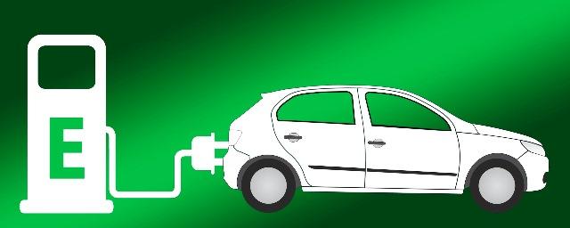 elektromobilitaet-foerderung