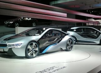 fakten-elektroautos
