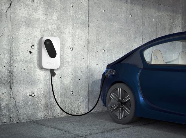 sonnencharger-elektroauto-sonnencommunity