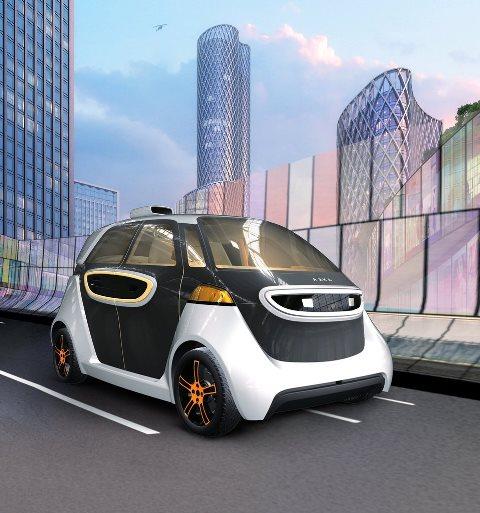 zukunft-autonomes-fahren