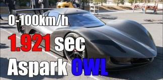 elektroauto-owl-zerlegt-tesla