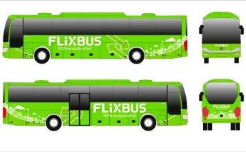flixbus-elektrobusse