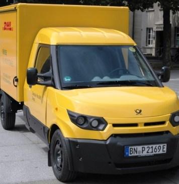 kaufpraemie-elektro-lieferwagen