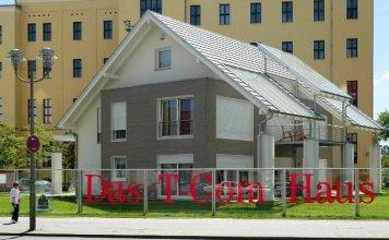 smart-home-energieeffizienz