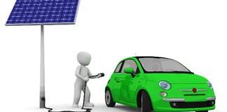 solarstromspeicher