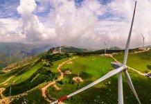 weltweiter-zubau-erneurbarer-energie