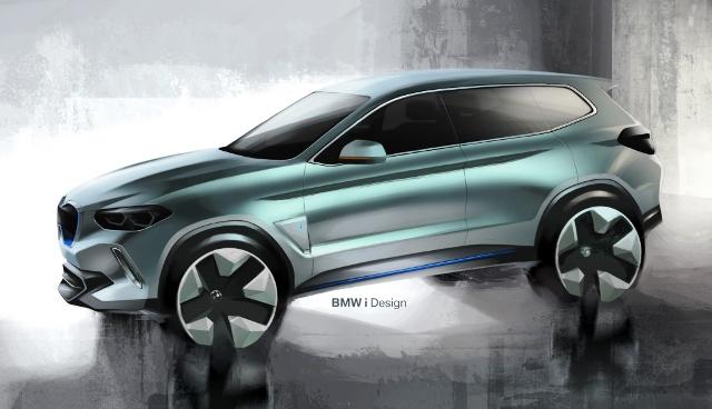 bmw-elektroauto-ix3-laden
