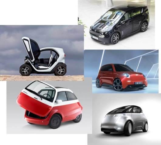 top-elektroautos-guenstig