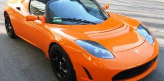 wieviel-kostet-gebrauchtes-elektroauto
