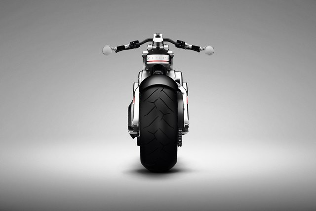 Curtiss-Zeus-Zero-Motorcycles