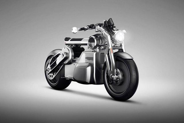 Curtiss-Zeus-e-bike