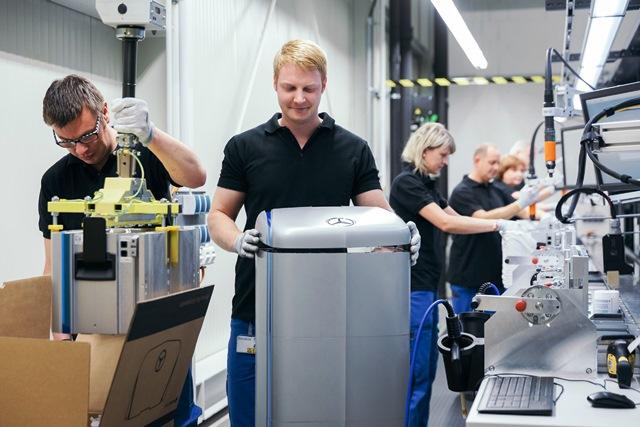daimler-produktion-solarbatterien