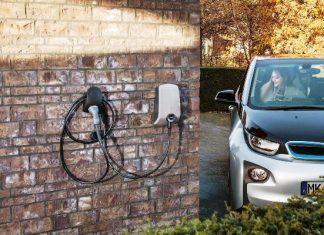 elektrouto-sektorenkopplung