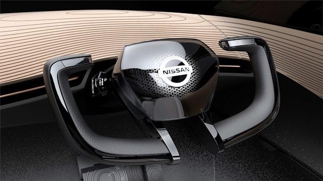 kuro-elektromobilitaet