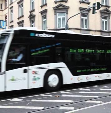 offenbach-elektrobusse