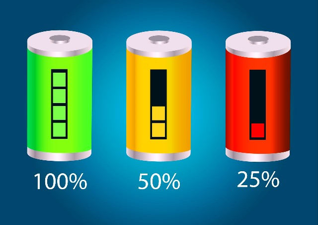 studie-heimspeicher-solarbatterie
