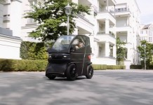 ausziehbares-elektroauto