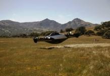 opener-elektroflugzeug