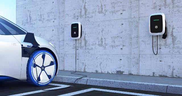 berlin-foerderung-elektroautos