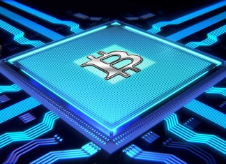 bitcoin-energiewende