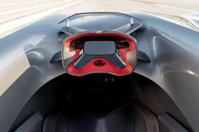 infiniti-elektromobilitaet