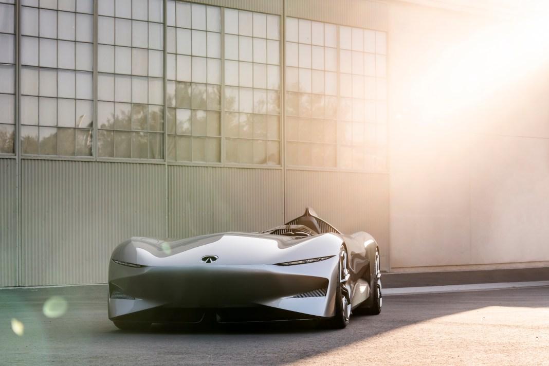 infiniti-prototype10-elektrofahrzeug